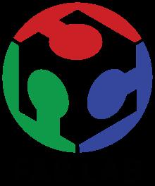 Fab_Lab_logo1