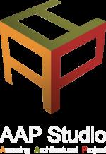 Logo AAP Studio