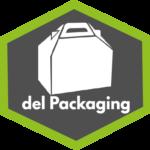 Progettazione di imballaggi, confezioni, packaging, sia solidi che flessibili, analizzando i principali materiali, le techiche di stampa, di taglio, e realizzazione degli stessi. Analisi di ergonomicità e usabilità.