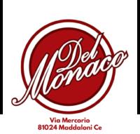 DEL MONACO@3x