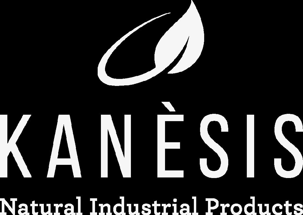 Logo Kanesis