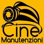 cinemanutenzioni