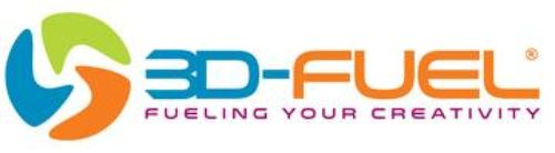 3Dfuel_Logo_medium_360x100