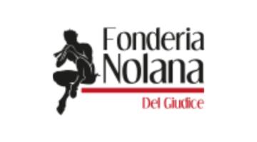 Fonderia Nolana