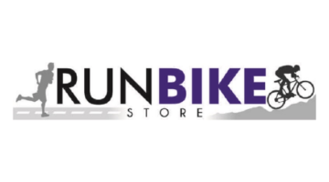 Runbike