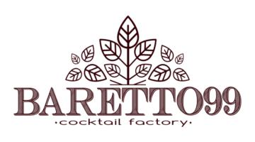 baretto99