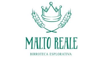 malto reale