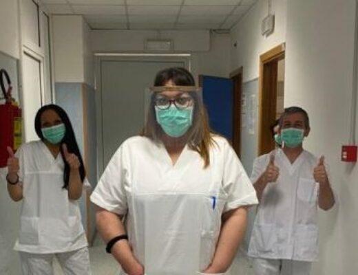 ospedale maddaloni