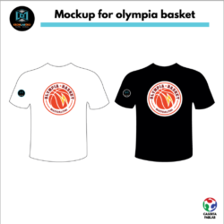 Olympia Basket